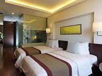 Watermark Hotel Bali - Superior Room Only Minimum Stay 7 Nights