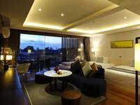 Watermark Hotel Bali - Suite Room Suite Room - Flash Deal