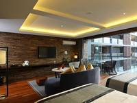 Watermark Hotel Bali - Club Suite Club Suite - Flash Sale