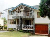 Villa Chamomile II di Bandung/Parongpong