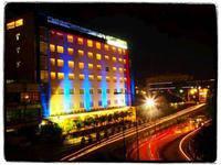 El Cavana Hotel di Bandung/Pasir Kaliki