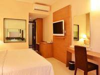 El Cavana Bandung - Junior Suite  Regular Plan
