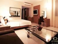 El Cavana Bandung - Junior Suite Hot Deals