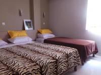 M1 Residence Tangerang - Deluxe Room Regular Plan