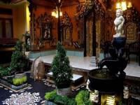 Pondok DenAyu Homestay di Bali/Kuta
