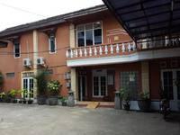 Guest House Mekar Kenanga Samarinda di Samarinda/Samarinda