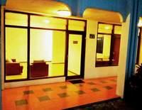Wana Wiyata Guesthouse
