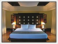 Pat Mase Villas by Swiss-Belhotel Bali - One Bedroom with Private Pool Promo BIG NOVEMBER 62%