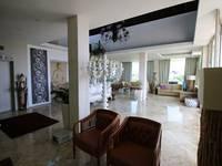 Bali Mystique Hotel Bali - 2 Bedroom Penthouse Regular Plan