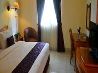 The Royale Krakatau Hotel Cilegon - Kamar Superior Regular Plan