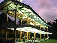 The Royale Krakatau Hotel di Cilegon/Cilegon