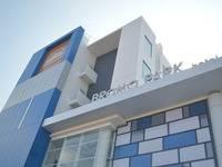 Bromo Park Hotel di Probolinggo/Probolinggo