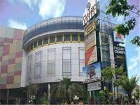 Classic Hotel di Jakarta/Pasar Baru