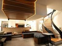 MM Capsule Hostel di Medan/Medan Timur