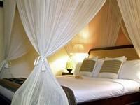 Radisson Bali Tanjung Benoa - Villa 1 Bedroom Regular Plan