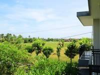 GM Hotel Lovina di Bali/Singaraja