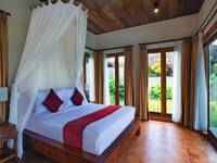 Ubud Heaven Sayan - Two Bedroom Duplex Villa Room Only Minimun Stay 3 Nights