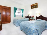Bakung Sari Resort Bali - Superior Room Only Hot Deal Room Only