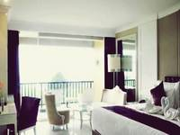 The Rich Prada Bali - Grand Suite Room Only BASIC DEAL 25%