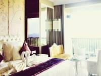 The Rich Prada Bali - Grand Suite Okt-november