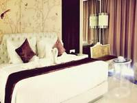 The Rich Prada Bali - Deluxe Room Only Desember