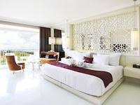 The Rich Prada Bali - Grand Suite Regular Plan