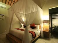 Villa Kayu Lama Bali - 1 Bedroom Pool Villa LUXURY - Pegipegi Promotion