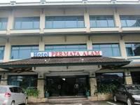 Hotel Permata Alam di Bogor/Puncak