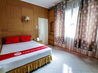 NIDA Rooms Makassar Savu - Double Room Double Occupancy Special Promo