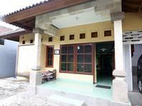 Morotai Camp Hostel di Bali/Denpasar