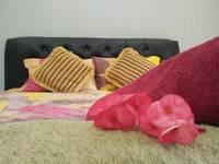 Rifqi Guesthouse Pacitan - Standard Room HOT DEAL !!