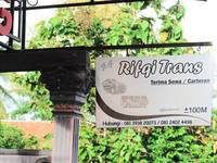 Rifqi Guesthouse Pacitan - Stay with Full Day Tour Special Discount