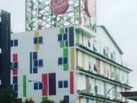 Citismart Hotel Cikarang di Bekasi/Cikarang