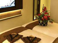 Crystal Lotus Hotel Yogyakarta - Superior - Room Only The Best Price