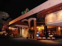 Plaza Hotel Semarang di Semarang/Semarang