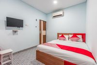 OYO 1499 Kaya House A Co-living @Pluit