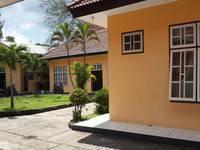 Hotel Puri Ksatria di Batam/Batam