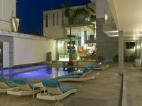 AQ-VA Hotels & Villas Bali - 3 Bedroom Villa with Breakfast 3 Bedroom Pool Villa Best Offer 50% Off