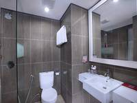 favehotel Tohpati Bali - Standard Room - With Breakfast Regular Plan