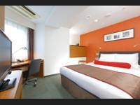 Hotel MyStays Kamata di Tokyo/Tokyo