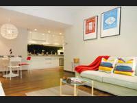 Placin at Crown Regency KL Kuala Lumpur - Apartemen Desain, 2 kamar tidur (Crown 2) Hemat 15%
