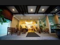OYO 150 D'Garden Hotel di Kuala Lumpur/Kuala Lumpur