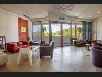 Roomies Suites di Penang/Penang
