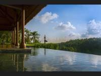 Mandapa, A Ritz-Carlton Reserve di Bali/Ubud