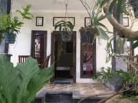 Double N Guesthouse di Bali/Sanur Denpasar