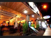Jesens Inn 1 di Bali/Kuta Legian