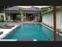 Senggigi Cottages Lombok di Lombok/Senggigi