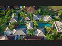 Imani Villas di Bali/Umalas