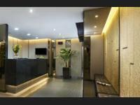 Hotel 81 Gold di Singapore/Singapore