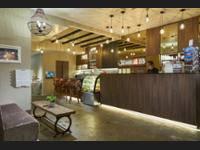 Central 65 Hostel & Cafe di Singapore/Singapore